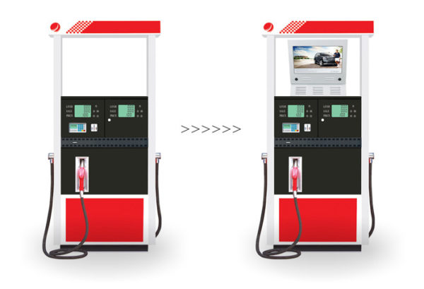 gas-pump-tv2